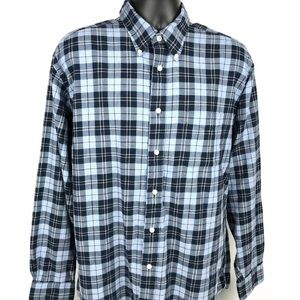 Brooks Brothers Madison Casual Shirt